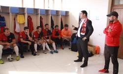 https://www.sportinfo.az/idman_xeberleri/azerbaycan_futbolu/85110.html