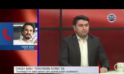 https://www.sportinfo.az/idman_xeberleri/maraqli/85117.html