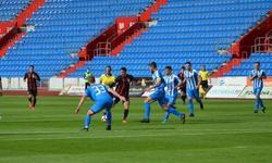 https://www.sportinfo.az/idman_xeberleri/azerbaycan_futbolu/85099.html