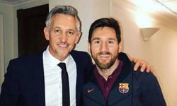 https://www.sportinfo.az/idman_xeberleri/dunya_futbolu/85123.html