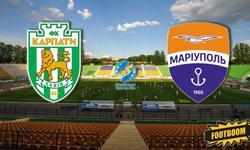 https://www.sportinfo.az/idman_xeberleri/dunya_futbolu/85090.html
