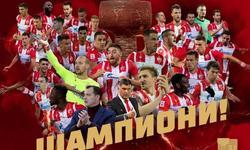 https://www.sportinfo.az/idman_xeberleri/dunya_futbolu/85066.html