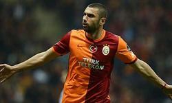 https://www.sportinfo.az/idman_xeberleri/turkiye/85096.html