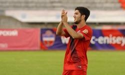 https://www.sportinfo.az/idman_xeberleri/azerbaycan_futbolu/85068.html