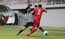 https://www.sportinfo.az/idman_xeberleri/premyer_liqa/85078.html