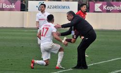 https://www.sportinfo.az/idman_xeberleri/kesle/85113.html