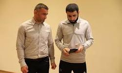 https://www.sportinfo.az/idman_xeberleri/qarabag/85097.html