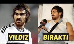 https://www.sportinfo.az/idman_xeberleri/dunya_futbolu/85105.html