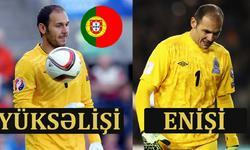 https://www.sportinfo.az/idman_xeberleri/milli_komanda/85069.html