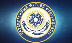 https://www.sportinfo.az/idman_xeberleri/dunya_futbolu/85100.html