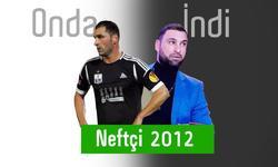 https://www.sportinfo.az/idman_xeberleri/neftci/85087.html