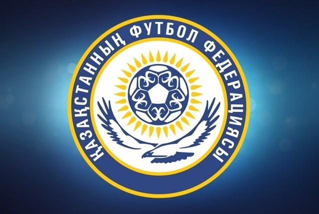 5 qat ölkə çempionu olan klub çempionatdan uzaqlaşdırıldı