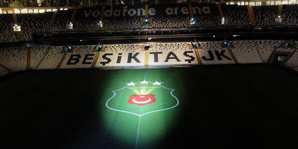 """""""Beşiktaş"""" Azərbaycana da """"qapı açdı"""": """"Çək və bizə yolla"""""""