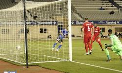 https://www.sportinfo.az/idman_xeberleri/azerbaycan_futbolu/85126.html