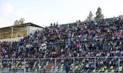 https://www.sportinfo.az/idman_xeberleri/azerbaycan_futbolu/85177.html