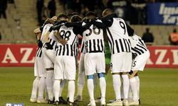 https://www.sportinfo.az/idman_xeberleri/neftci/85173.html