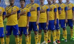 https://www.sportinfo.az/idman_xeberleri/dunya_futbolu/85131.html