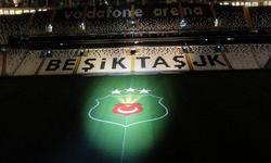 https://www.sportinfo.az/idman_xeberleri/turkiye/85138.html