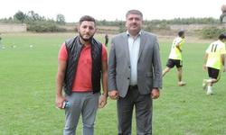https://www.sportinfo.az/idman_xeberleri/azerbaycan_futbolu/85163.html