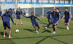 https://www.sportinfo.az/idman_xeberleri/premyer_liqa/85159.html