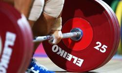 https://www.sportinfo.az/idman_xeberleri/diger_novler/85164.html