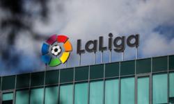 https://www.sportinfo.az/idman_xeberleri/ispaniya/85151.html