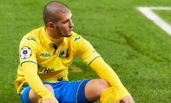 https://www.sportinfo.az/idman_xeberleri/azerbaycan_futbolu/85165.html