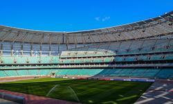 https://www.sportinfo.az/idman_xeberleri/azerbaycan_futbolu/85201.html