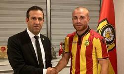 https://www.sportinfo.az/idman_xeberleri/turkiye/85217.html