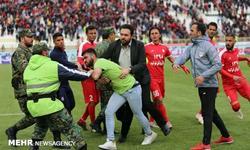 https://www.sportinfo.az/idman_xeberleri/azerbaycan_futbolu/85202.html