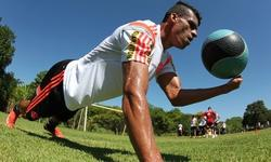 https://www.sportinfo.az/idman_xeberleri/neftci/85230.html