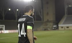https://www.sportinfo.az/idman_xeberleri/qarabag/85218.html