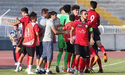 https://www.sportinfo.az/idman_xeberleri/qebele/85238.html