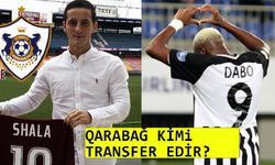 https://www.sportinfo.az/idman_xeberleri/qarabag/85193.html