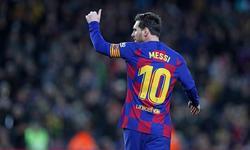 https://www.sportinfo.az/idman_xeberleri/ispaniya/85235.html