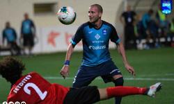 https://www.sportinfo.az/idman_xeberleri/zire/85216.html