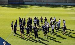 https://www.sportinfo.az/idman_xeberleri/qarabag/85300.html