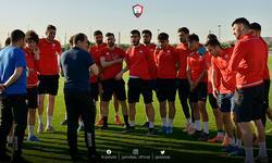 https://www.sportinfo.az/idman_xeberleri/qebele/85267.html