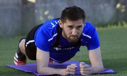 https://www.sportinfo.az/idman_xeberleri/sumqayit/85259.html