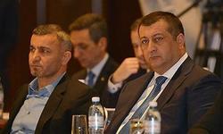 https://www.sportinfo.az/idman_xeberleri/kesle/85273.html