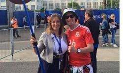 https://www.sportinfo.az/idman_xeberleri/avropa_cempionati_2020/85266.html