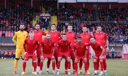 https://www.sportinfo.az/idman_xeberleri/azerbaycan_futbolu/85268.html
