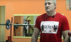 https://www.sportinfo.az/idman_xeberleri/qalmaqal/85303.html