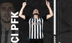 https://www.sportinfo.az/idman_xeberleri/neftci/85274.html