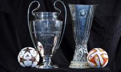 https://www.sportinfo.az/idman_xeberleri/dunya_futbolu/85305.html