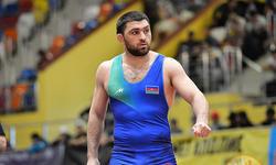 https://www.sportinfo.az/idman_xeberleri/gules/85299.html