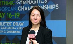 https://www.sportinfo.az/idman_xeberleri/diger_novler/85302.html