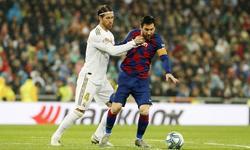 https://www.sportinfo.az/idman_xeberleri/ispaniya/85250.html