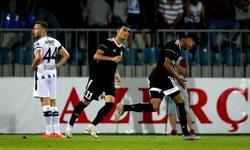 https://www.sportinfo.az/idman_xeberleri/qarabag/85309.html