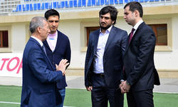 https://www.sportinfo.az/idman_xeberleri/sumqayit/85294.html